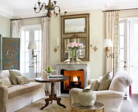 Traditional Home Decoration by Decorating Ideas Elegant Living Rooms Traditional Home
