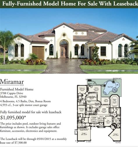 casabella homes for sale melbourne florida suntree
