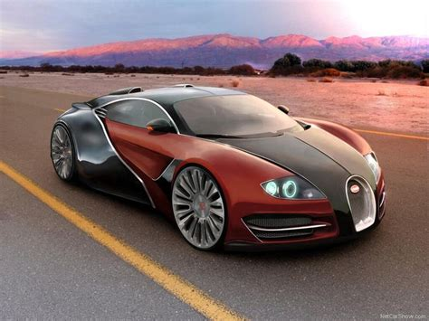 bugatti concept car 5581 best concept vehicles cars motorcycles jets