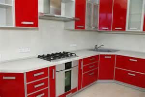 Styles kitchen cabinets and granite countertops pompano beach fl