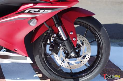 yamaha r15 version 3 all you need to know complete official yamaha r15 version 3 all you need to know