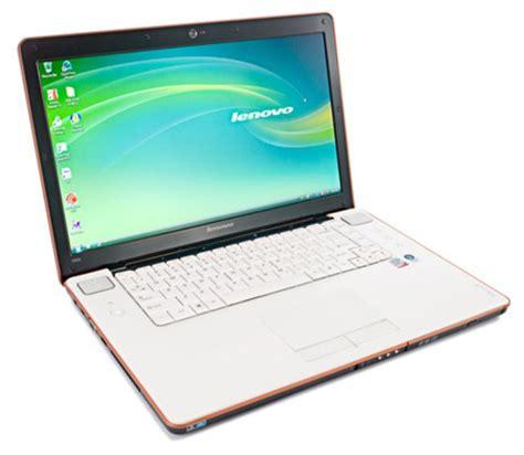 Laptop Lenovo Ideapad Y650 lenovo ideapad y650 notebookcheck net external reviews