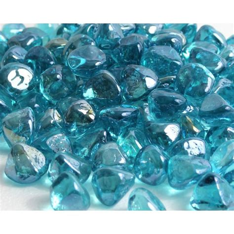 glass bead pit 17 best images about glass on pits