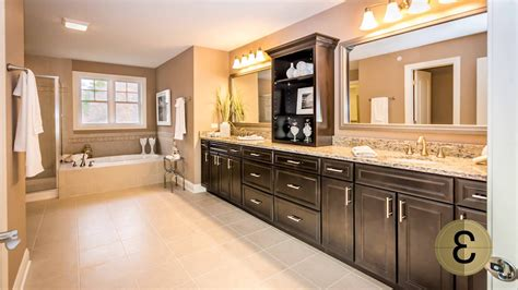 Master Bathroom Decor Ideas Decoratingspecial Com Masters Bathroom Accessories
