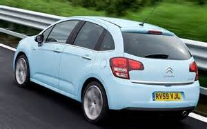cheapest new car with best gas mileage top 10 cheap cars with no road tax telegraph