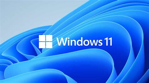 windows  release date leaked  microsofts official gizchinacom