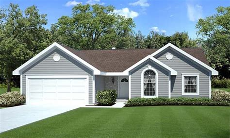 menards home plans menards manufactured homes menards kit homes houses