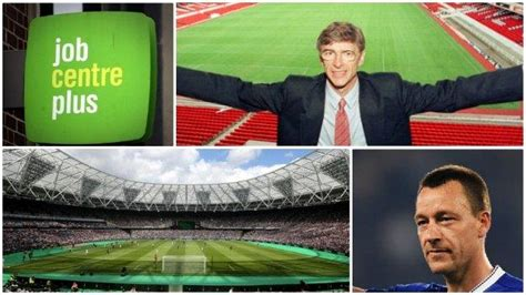 epl quiz 2017 premier league quiz how well do you remember the 2016 17