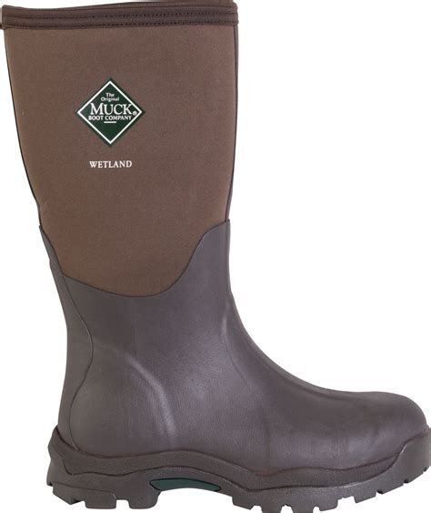 field and boots muck boots s wetland premium field boots field