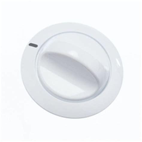 Frigidaire Dryer Knobs by Frigidaire Dryer Timer Knob 134011703 Appliance Parts 365