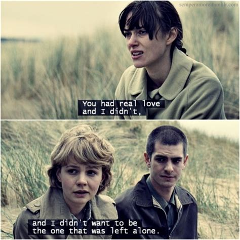 theme quotes never let me go 605 best images about favorite film and tv on pinterest