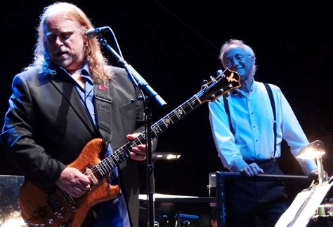 Warren Haynes Patchwork Quilt - patchwork quilt warren haynes 28 images 40 best images