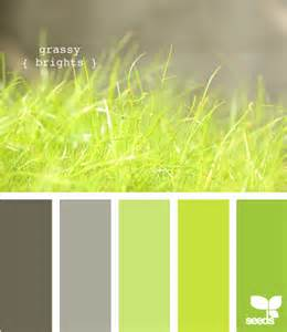 green color schemes gallery for gt green grey color scheme