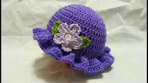 how to make handicraft