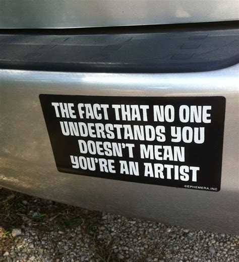 Best Bumper Stickers