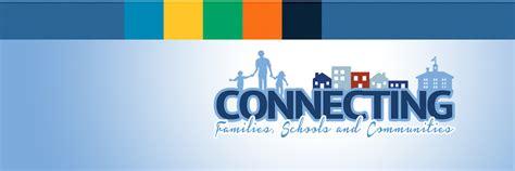 capta membership card template building membership and marketing pta the california