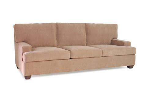 copenhagen sofa pacific furniture custom furniture copenhagen sofa