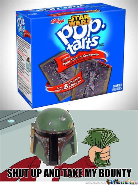 Pop Tart Meme - tart memes best collection of funny tart pictures