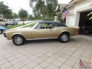 original chevy 302 crate motors for sale autos post