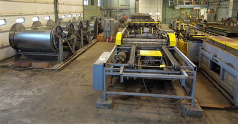 100 woodworking machinery auctions new england 137 best antique tools images on pinterest