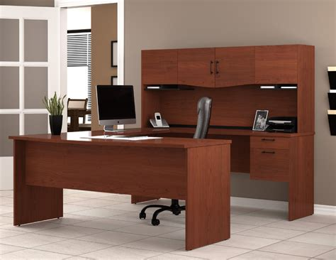 u shaped computer desk u shaped conference lookup beforebuying