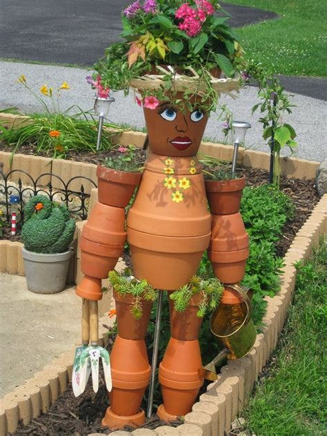 vacation village at parkway bed bugs the best 28 images of flower pots with faces on them