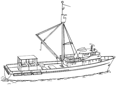 german fishing boat names irs iid 8011