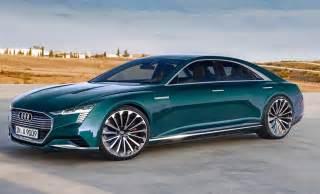 Pics Of Audi A9 Blogmotorzone Audi A9 E 2025