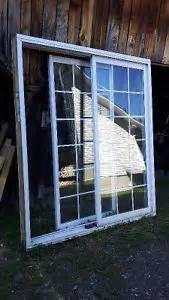 Patio Door For Sale 6 Ft Patio Doors Great Deals On Home Renovation