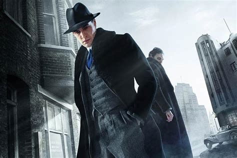 Jekyll And Hyde Itv Theme | un teaser trailer pour jekyll and hyde nouvelle s 233 rie