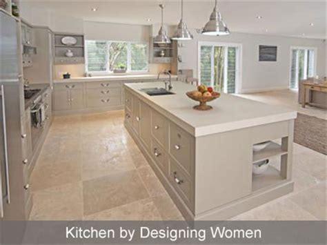 Kitchen Floor Cost Estimator Tile Floor Cost Calculator Gurus Floor