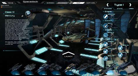 Interstellar Empire space wars interstellar empires