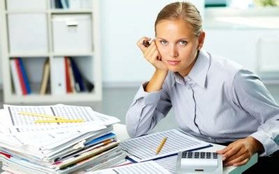 Mba Concentration Forensic by Mba Degree Programs In Professional Accounting Overview