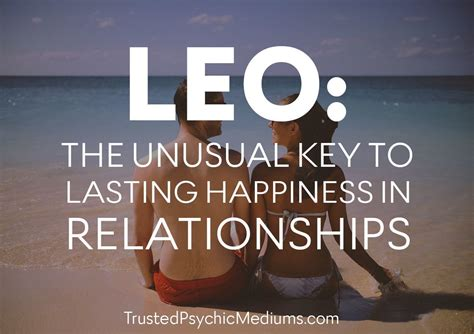 the relationship code the key to happy relationships at home and work books leo follow these exact steps if you want a happy relationship