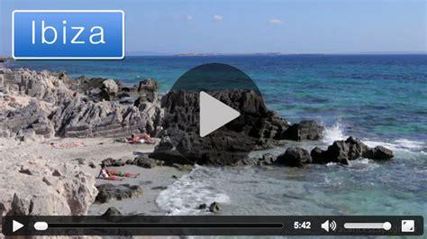 0004488962 carte touristique ibiza and vid 233 o d information touristique sur ibiza informations