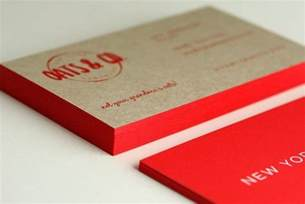 thick business cards where can i get really thick business cards printed