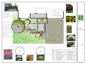 free landscape design software for mac landscape design 2d blocks free landscape