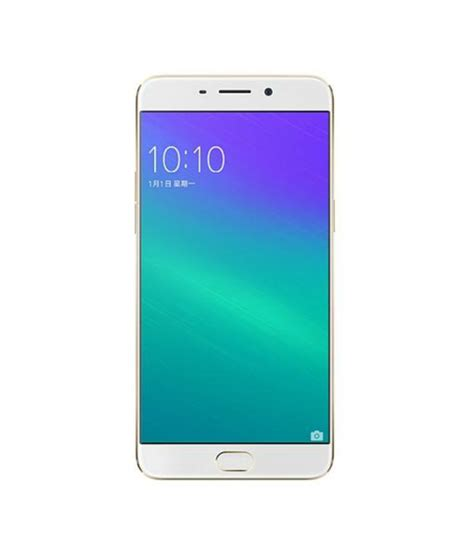 Oppo F1 Plus By Shanseshop oppo f1 plus 64gb price in india buy oppo f1 plus 64gb