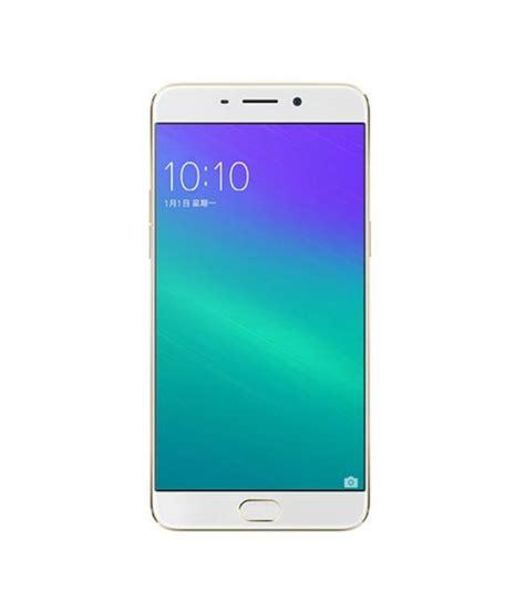 oppo f1s plus 4 64gb oppo f1 plus 64gb mobile phones at low prices