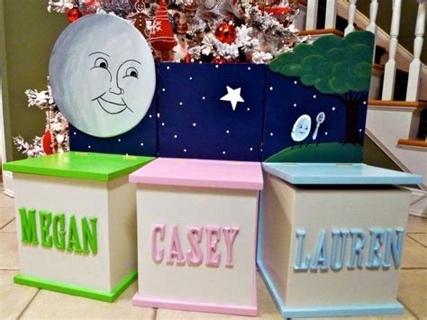 personalized toy box bench personalized toy box bench hgtv