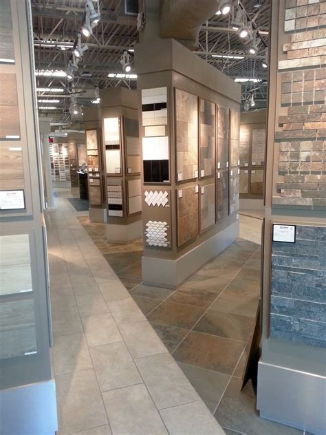 Tile & Stone Works   Granite Countertops   Stone   Marble