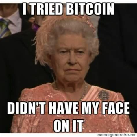 Bitcoin Meme - god games currency wars bitcoin the daily coin