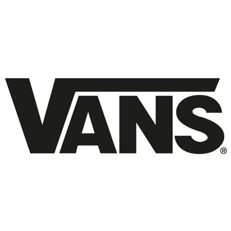 vans tattoo logo vans logo images corporate logo pinterest logo