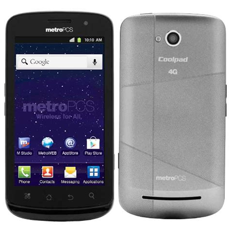 Metro Pcs Phone Lookup Metro Pcs New Phones Go Search For Tips Tricks Cheats Search At Search