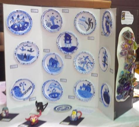 willow pattern lesson ideas blue willow pattern plate painting with tints and shades