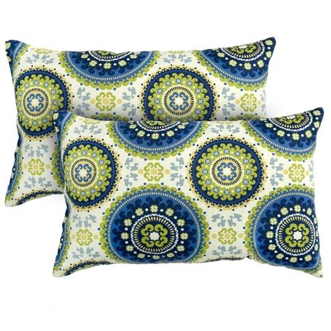 discount outdoor pillows best 25 cheap patio cushions ideas on cushions for outdoor furniture outdoor seat