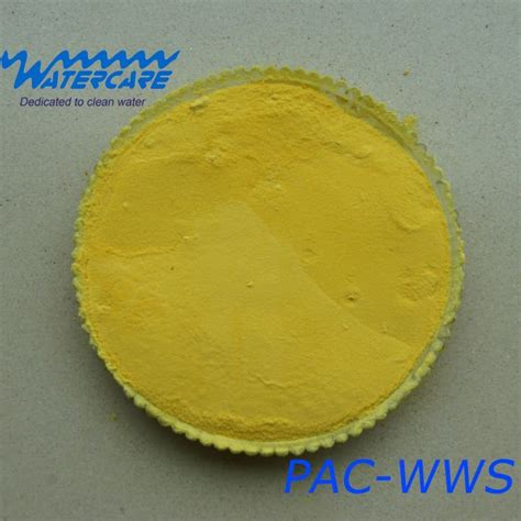 poly aluminium chloride china pac polyaluminium chloride