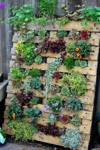 pinterest backyard ideas 25 best garden ideas diy on pinterest diy yard decor