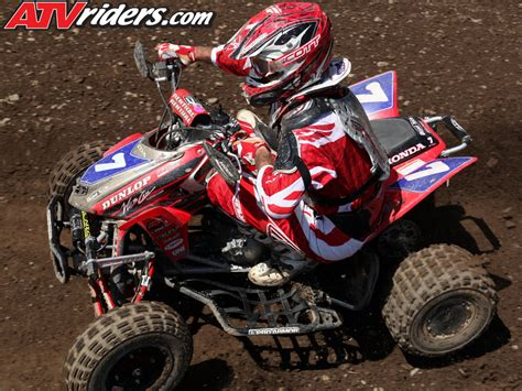ama atv motocross schedule 2014 ama amateur national motocross chionship html