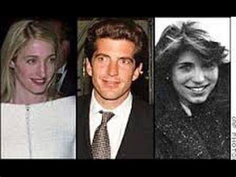 john f kennedy jr plane crash john f kennedy jr airplane crash july 16 1999